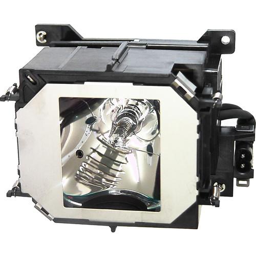 Projector Lamp ELPLP28