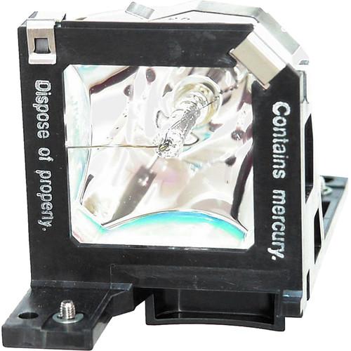 Projector Lamp ELPLP29