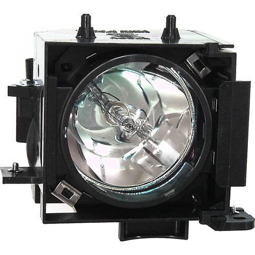 Projector Lamp ELPLP30