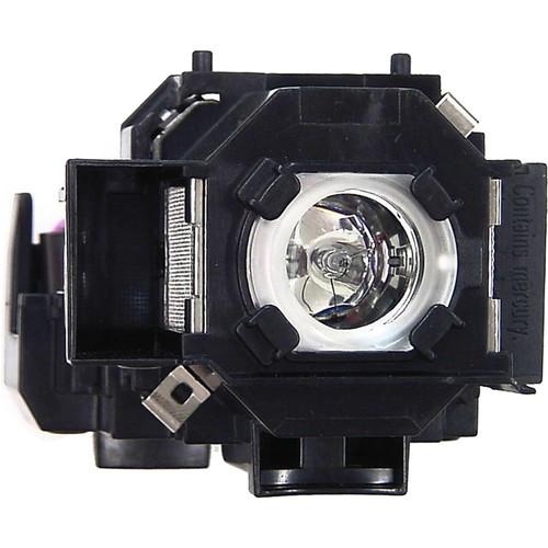 Projector Lamp ELPLP33
