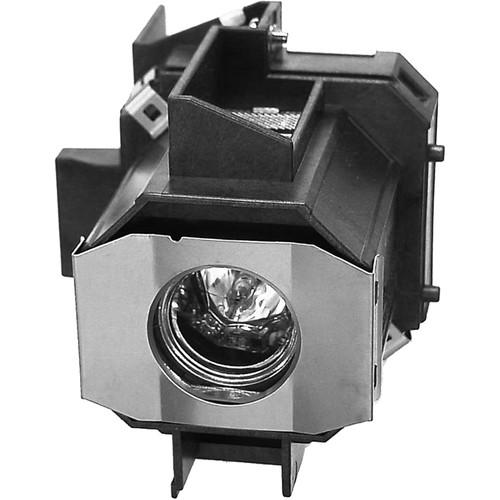 Projector Lamp ELPLP35