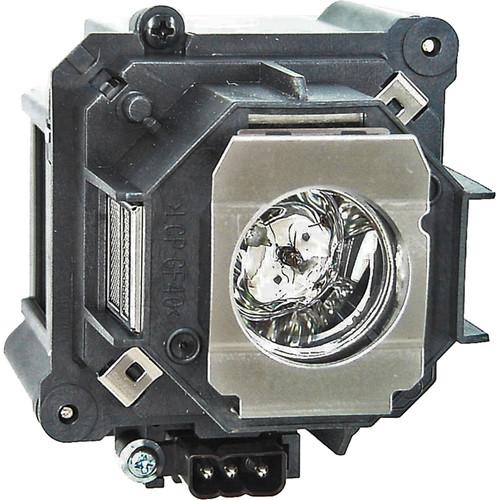 Projector Lamp ELPLP46