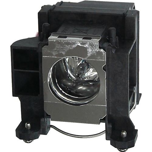 Projector Lamp ELPLP48