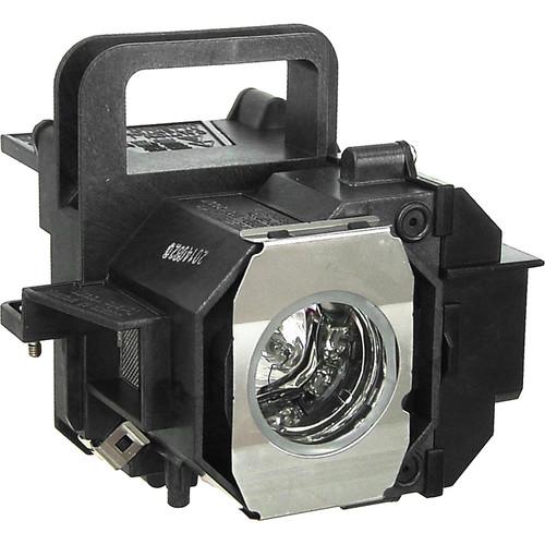 Projector Lamp ELPLP49