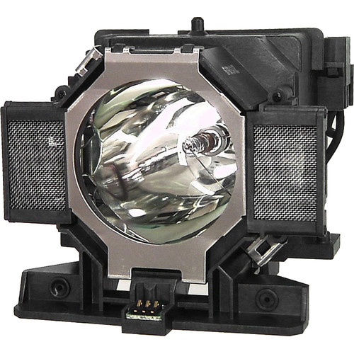 Projector Lamp ELPLP51
