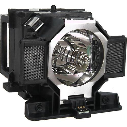 Projector Lamp ELPLP52
