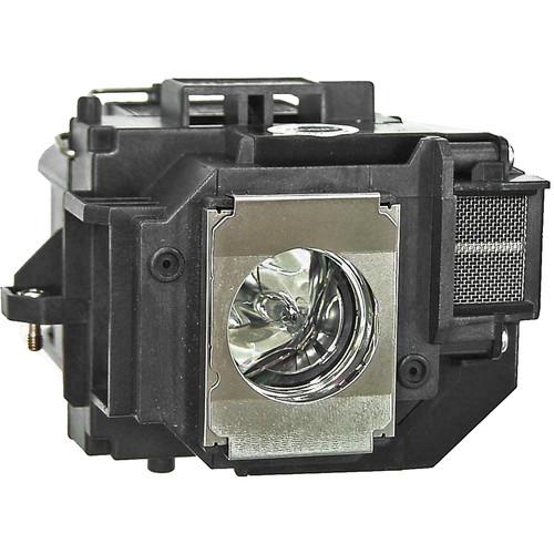 Projector Lamp ELPLP54