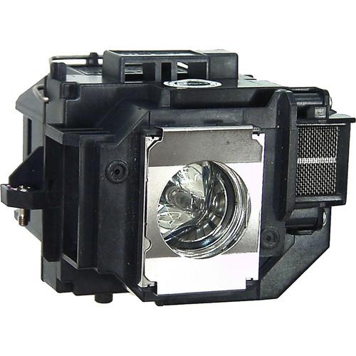 Projector Lamp ELPLP56
