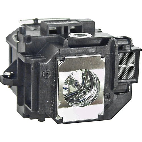 Projector Lamp ELPLP58