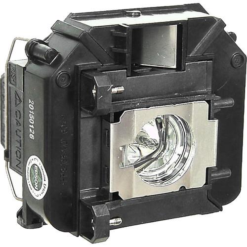 Projector Lamp ELPLP60