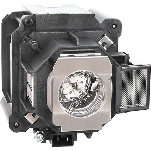 Projector Lamp ELPLP62
