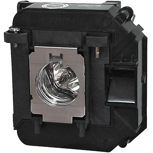 Projector Lamp ELPLP64