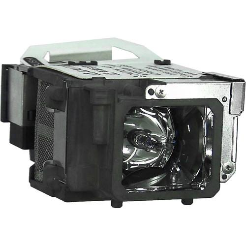 Projector Lamp ELPLP65
