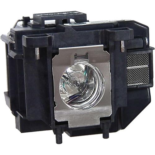 Projector Lamp ELPLP67