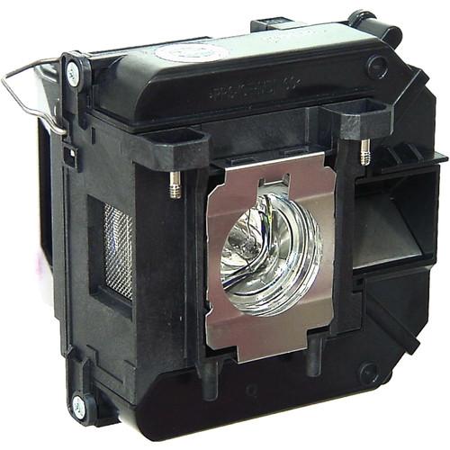 Projector Lamp ELPLP68