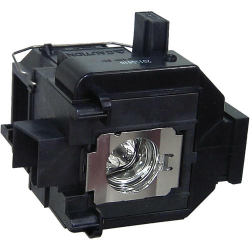 Projector Lamp ELPLP69