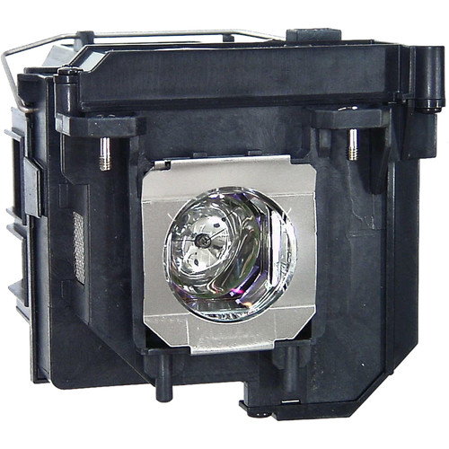 Projector Lamp ELPLP71