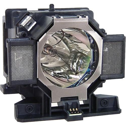Projector Lamp ELPLP72