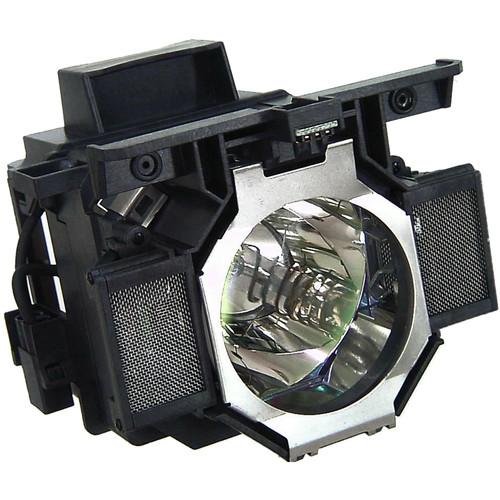 Projector Lamp ELPLP73