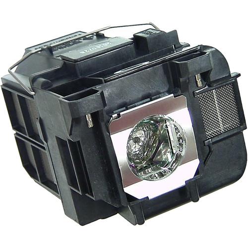 Projector Lamp ELPLP74