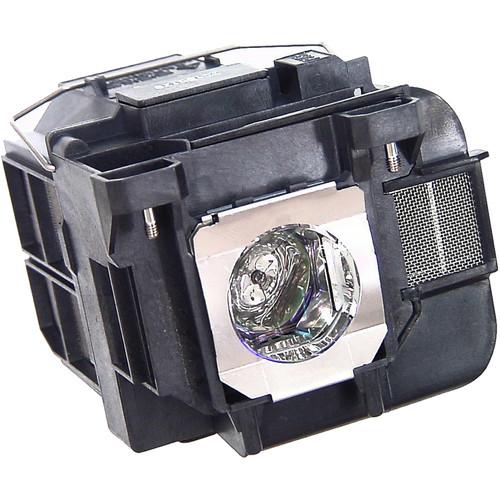 Projector Lamp ELPLP75