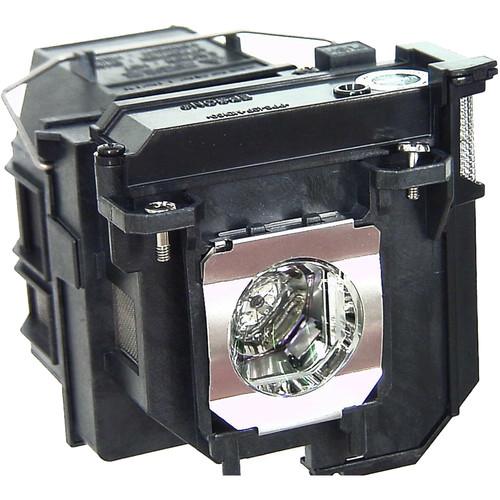 Projector Lamp ELPLP79