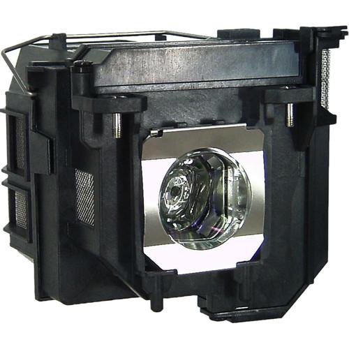 Projector Lamp ELPLP80