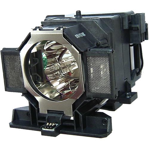 Projector Lamp ELPLP81