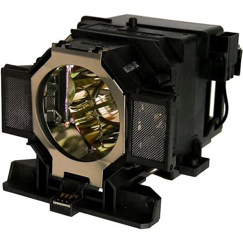 Projector Lamp ELPLP82