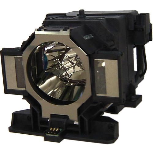 Projector Lamp ELPLP83