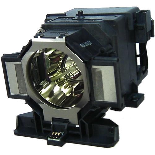 Projector Lamp ELPLP84