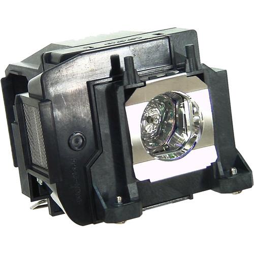 Projector Lamp ELPLP85
