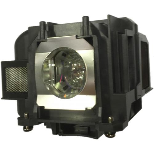 Projector Lamp ELPLP88