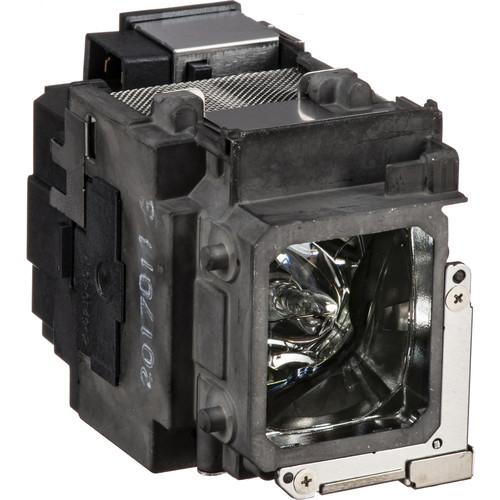 Projector Lamp ELPLP94