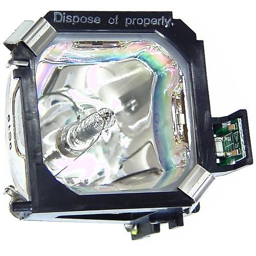 Projector Lamp EMP505