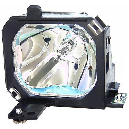 Projector Lamp EMP5350