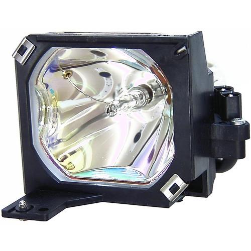 Projector Lamp EMP70