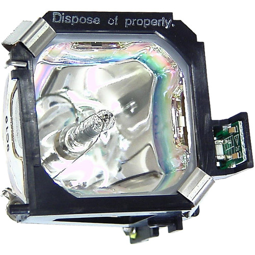 Projector Lamp EMP715