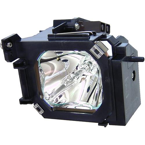 Projector Lamp EMP7700