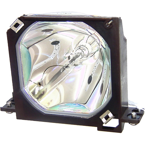 Projector Lamp EMP8100