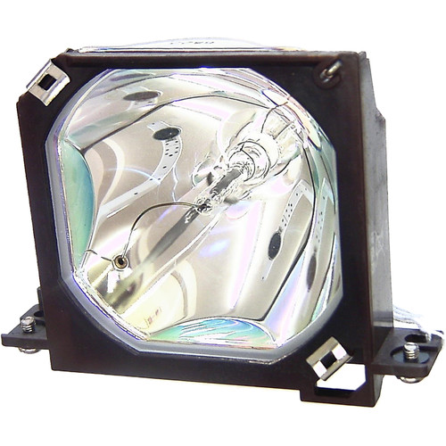 Projector Lamp EMP8150