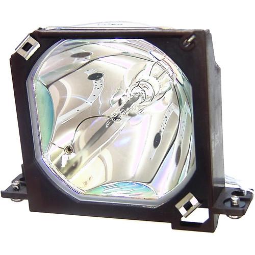 Projector Lamp EMP9100