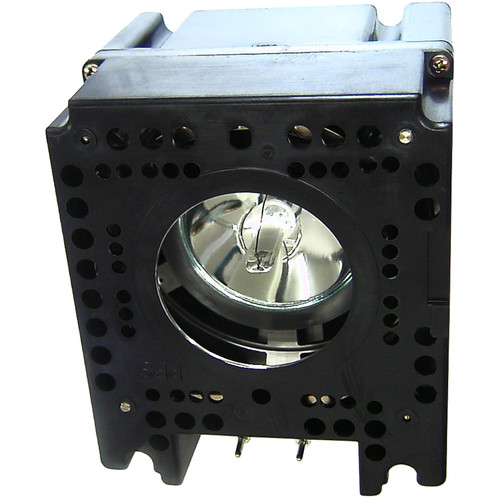 Projector Lamp EP1510