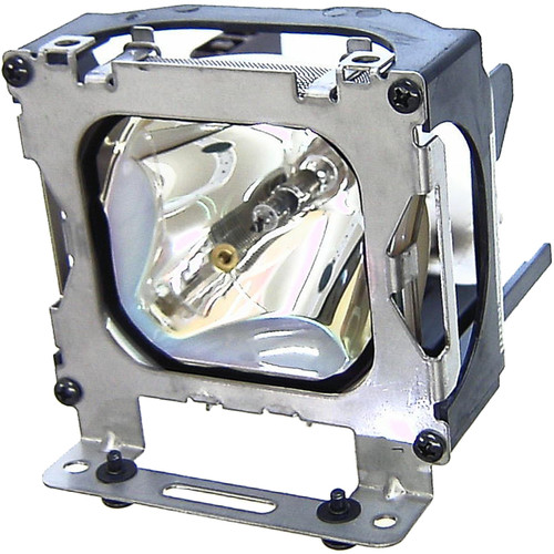 Projector Lamp EP1635