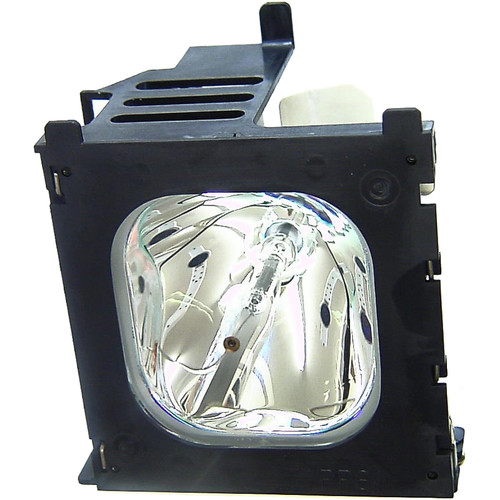 Projector Lamp EP1890