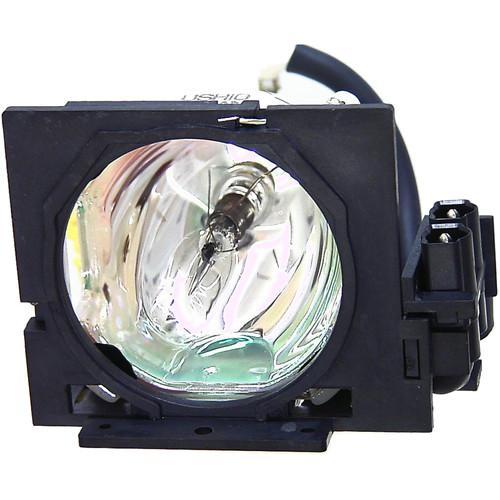 Projector Lamp EP7630LK