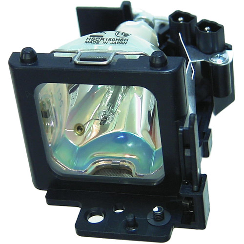 Projector Lamp EP7640ILK