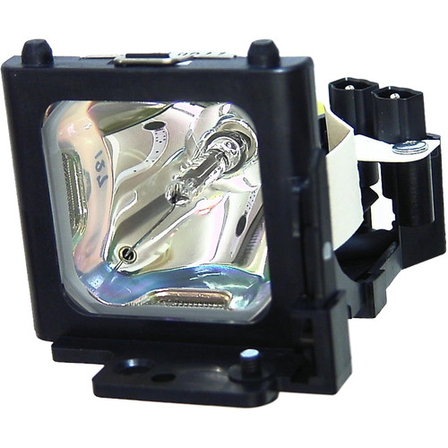 Projector Lamp EP7640LK
