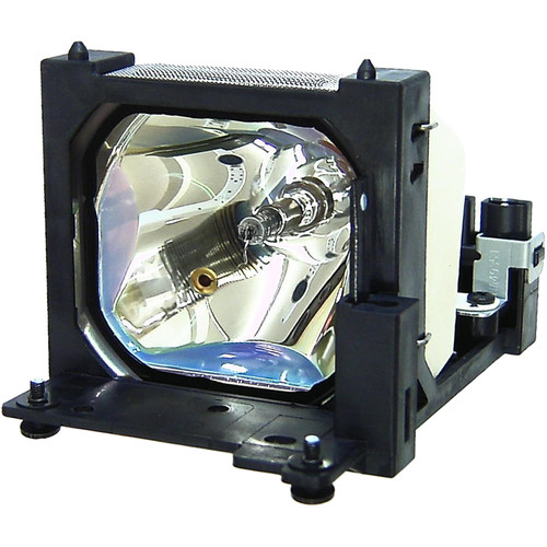 Projector Lamp EP8746LK