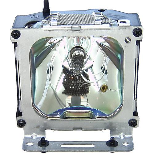 Projector Lamp EP8775ILK